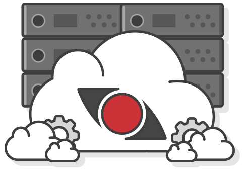 cloud transcoding and live streaming
